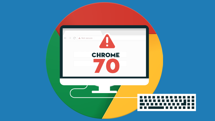 chrome-70-not-secure